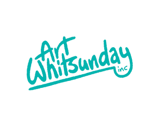 Art Whitsunday Inc